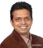 Dr. Arun L Naik