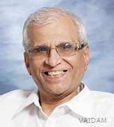 Prof. Dr. Suresh H. Advani