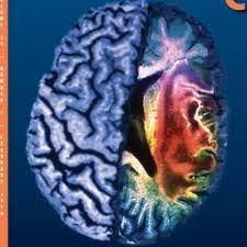 Neuro-critical care
